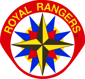 National Royal Rangers